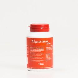 Algatrium plus 700 mg 180 cápsulas
