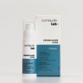 Cronolaude Eyes Cumlaude 15ml