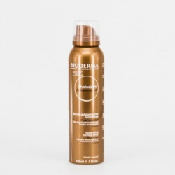 Bioderma Photoderm Autobronceador Spray, 150ml.