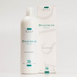 Disacream Emulsión, 500ml