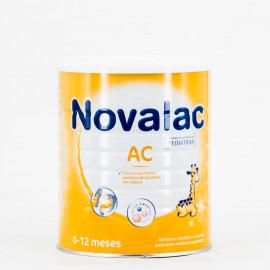 Novalac AC, 800 g.