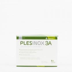 ASACPHARMA PLESINOX, 60 COMPRIMIDOS.