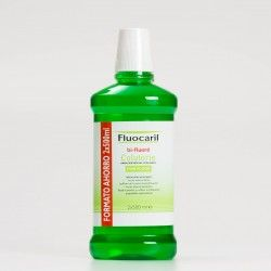 Fluocaril Bi-fluore Colutorio Duplo, 2x500ml