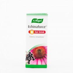 A.Vogel Echinaforce Hot Drink, 100ml.