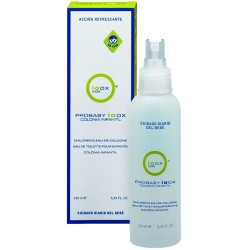 IOOX PROBABY Colonia Infantil 150 ml