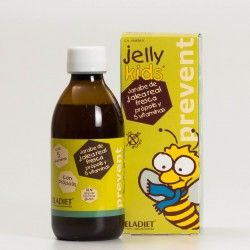 Jelly Kids Prevent. 250ml