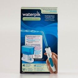 Waterpik Clásico Wp70