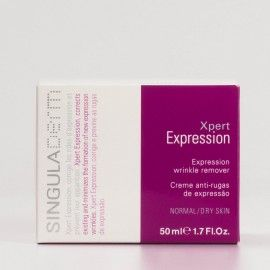 Singuladerm Xpert Expression Normal