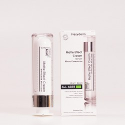 Frezyderm Matte Effect Cream, 50ml.