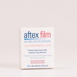 Aftex Film, 10ml.