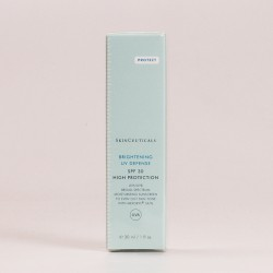 SkinCeuticals Brightening UV Defense SPF30, 30ml.