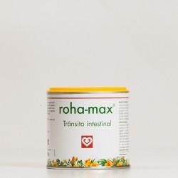 Roha-max Laxante Granulado, 60gr.