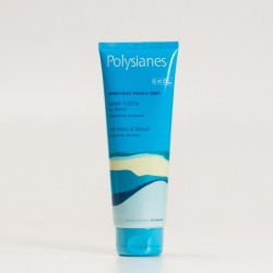 Polysianes Gel Fresco al Monoï, 250ml.