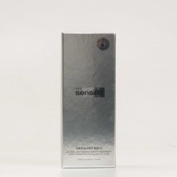 Sensilis Origin Pro Egf-5 Sérum Antiedad, 30ml.