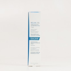 Kelual DS Crema,40ml