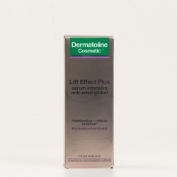 DERMATOLINE LIFT PLUS SERUM