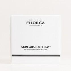 Filorga Skin-Absolute Day Crema, 50ml.