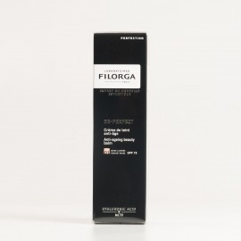 Filorga BB-Perfect Crema Anti-edad Color, 30ml.