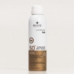 Sunlaude Dry Touch Spray SPF50+, 200ml.