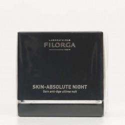 Filorga Skin-Absolute Night, 50ml.